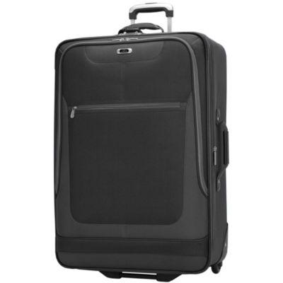 "Skyway® Epic 28"" Expandable Upright Luggage"