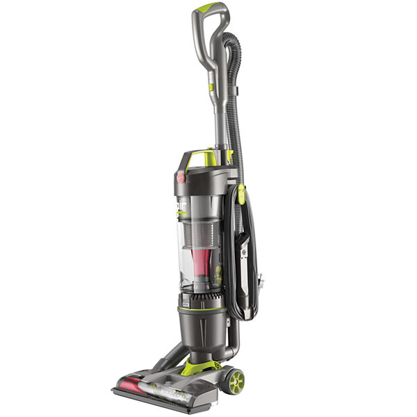 HooverR WindTunnelR AirTM Steerable Upright Vacuum Cleaner