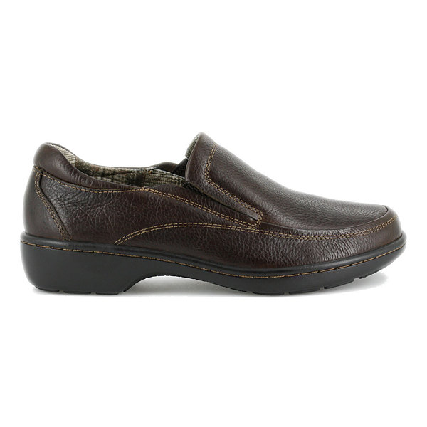 Eastland® Kaitlyn Womens Leather Slip-On Shoes