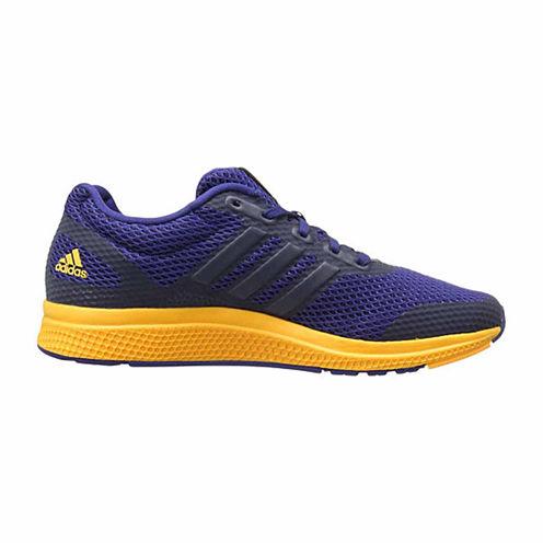 Adidas Mana Bounce Mens Running Shoes