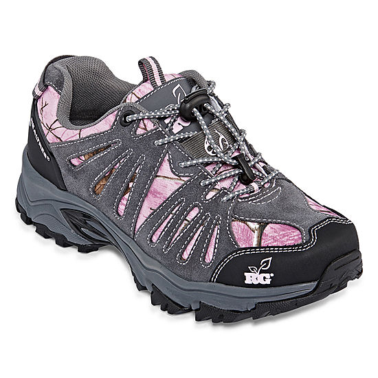 Jcpenney Womens Walking Shoes