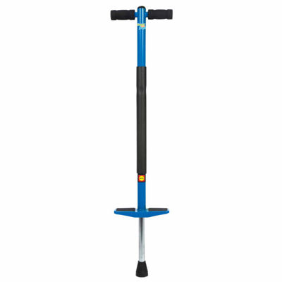 Alex Toys Active Play Super Go Pogo Stick Combo Game Set