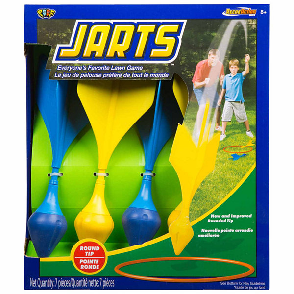 Fundex Games Jarts