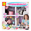 Alex Toys Complete Kitchen Set Play Kitchen