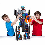 Zoob Galax-Z Zoobotron Interactive Toy - Unisex