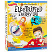 Scientific Explorer Electrified Energy Lab