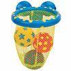 Alex Toys Rub A Dub Hoops For The Tub Bath Toy