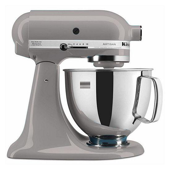 aid stand mixer qlt kitchen wid silver p prod spin qt series kitchenaid pro hei