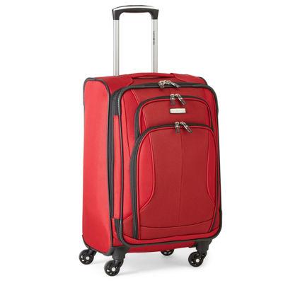 "Samsonite Prevail 3.0 21"" Spinner Luggage"