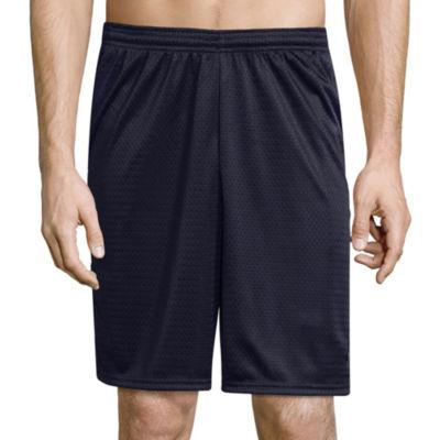 Champion Workout Shorts