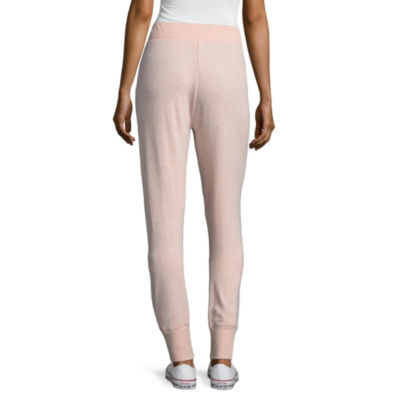 Belle + Sky Cozy Jogger Pants