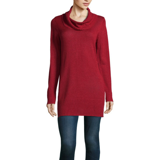 Alyx Long Sleeve Sweatshirt