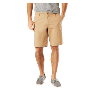 Dockers® D2 Modern Short Straight Fit