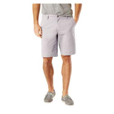 Dockers® Modern Short Straight Fit D2