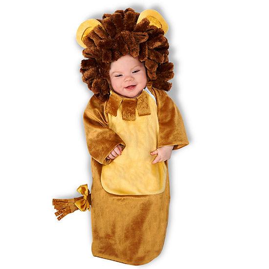 Animals Dress Up Costume Unisex