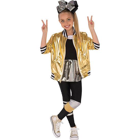 Jojo Siwa Dancer Outfit