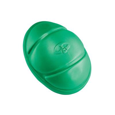 PJ Masks Gekko Power-Up Accessory