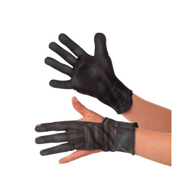 Hawkeye Child Gloves- One Size Fits Most