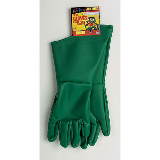 Robin Child Gloves- One Size Fits Most