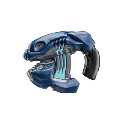 Halo  Plasma Blaster Weapon- One Size Fits Most