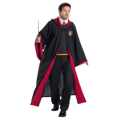 Buyseasons 4-pc. Harry Potter Dress Up Costume