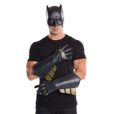 Buyseasons 2-pc. Batman Dress Up Costume