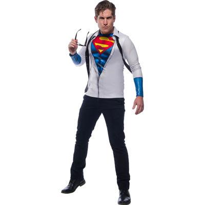 Buyseasons Superman Dress Up Costume