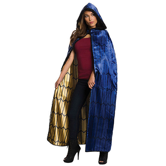 Buyseasons Wonder Woman Dress Up Costume