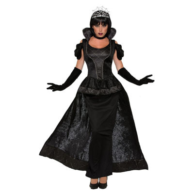Buyseasons 2-pc. Dress Up Costume