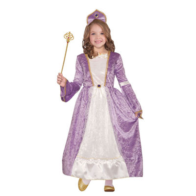 Buyseasons Dress Up Costume