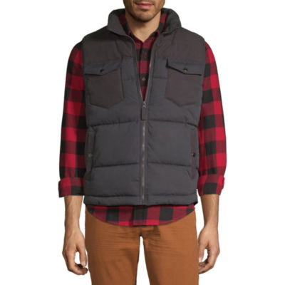 Peyton & Parker Puffer Vest