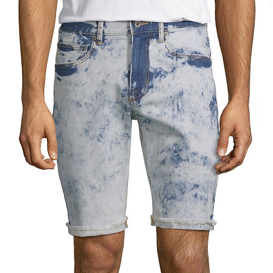 Arizona Mens Denim Short