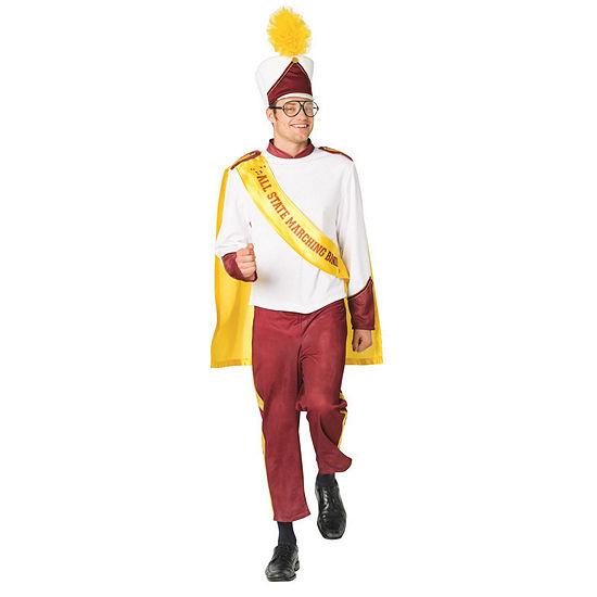 Buyseasons 3 Pc Dress Up Costume