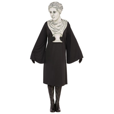 Buyseasons 3-pc. Dress Up Accessory