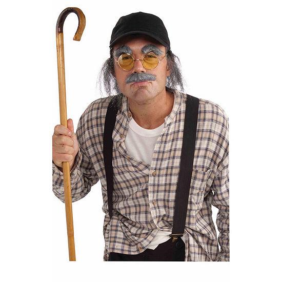 Adult Old Man Kit