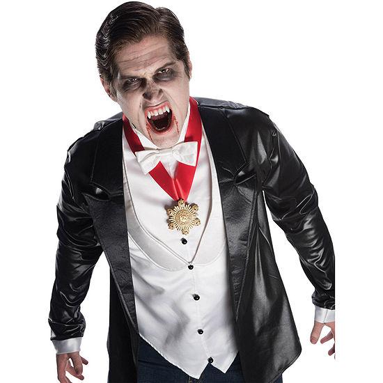 Premium Dracula Fangs