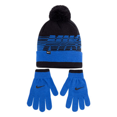 Nike F18 Cold Weather Beanie