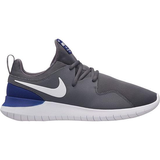 Nike Tessen Mens Running Shoes