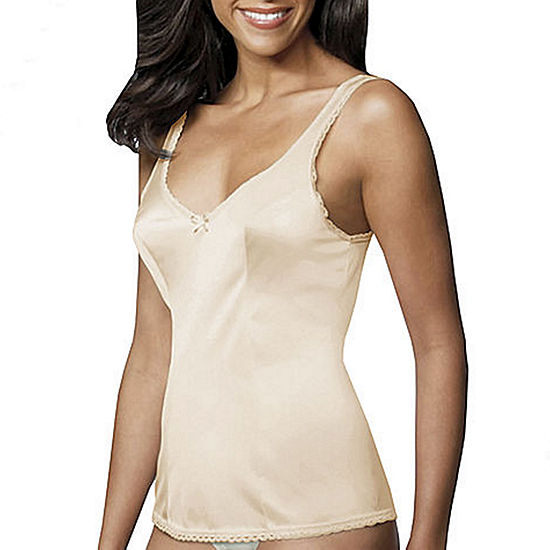 37196826a6fcd3 Vanity Fair® Camisole - 17760 - JCPenney