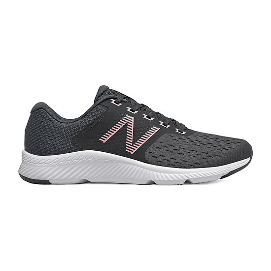 New Balance Draft Womens Running Shoes