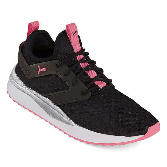 Puma Pacer Next Excel Core Womens Running Shoes