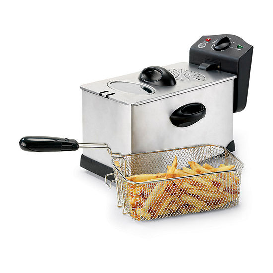 Bella™ 3.5L Deep Fryer