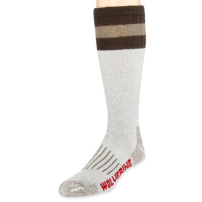 Woverine® 2-pk. Merino Wool Blend Hunter Over-the-Calf Socks