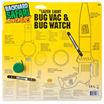 Alex Toys 4-Pc. Lazer Light Bug Watch Dress Up Accessory
