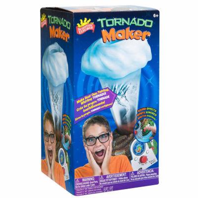 Se Tornado Maker 6-Pc. Discovery Toy