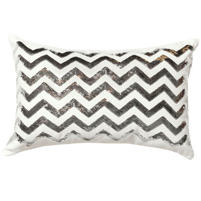 Ynez Decorative Pillow