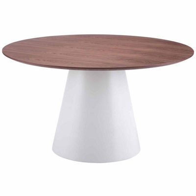 Query Round Dining Table