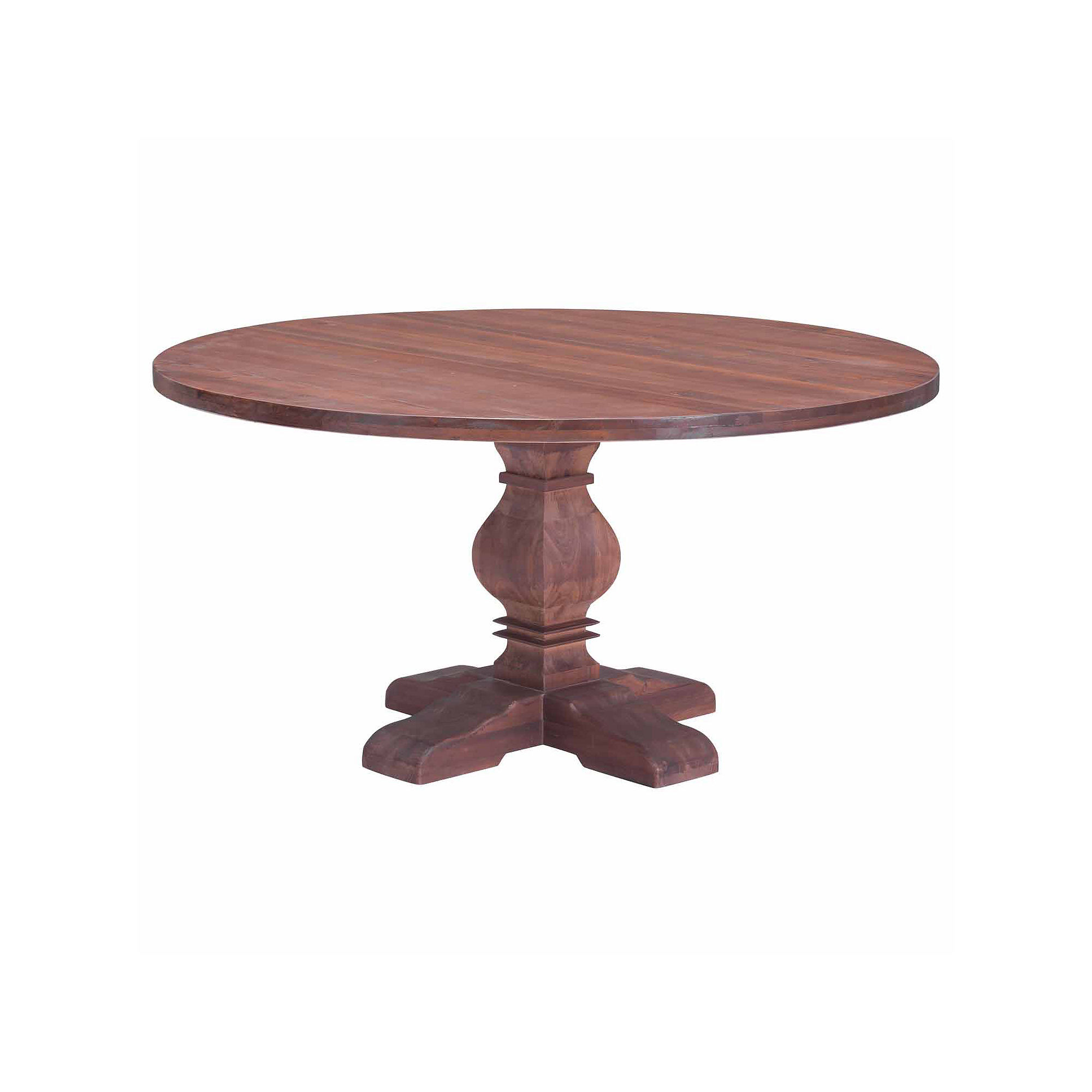 Hastings Round Dining Table