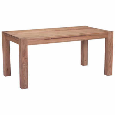 Lexington Rectangular Dining Table