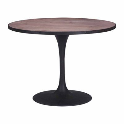 Scotts Bluff Dining Table